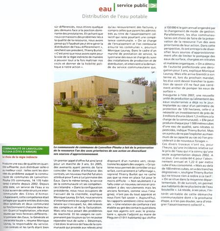 Journal_des_maires_2