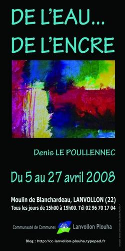 De_leaude_lencre_5