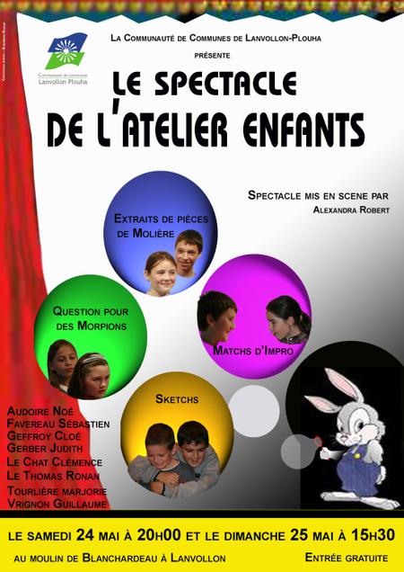 Affiche_theatre_enfants_2