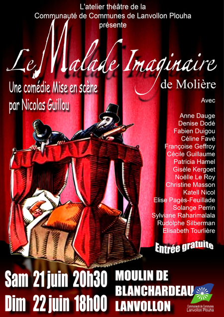 Affiche_atelier_theatre_adultes_200